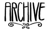 nav_titles_archive