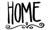 nav_titles_home