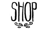 nav_titles_shop